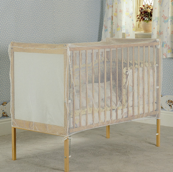 Clippasafe Cat Net Cot